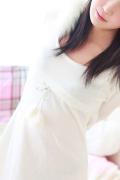 あまめ(22)