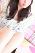 えりー(21)
