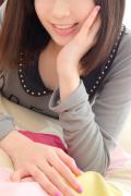 ひまわり(20)