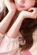 めぐみ(20)
